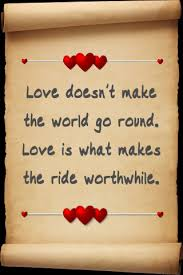 world of love wallpapers wallpaper of love quotes qygjxz