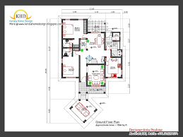 house plan 2000 square foot house plans photo home plans and
