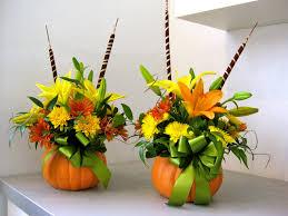 thanksgiving arrangements centerpieces beautiful design of thanksgiving centerpieces ideas decorating