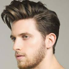 extended neckline haircut gatsby haircut ideas for all types of hair long medium and short