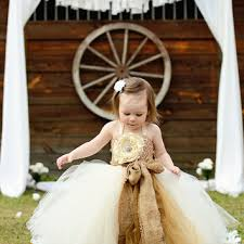 country wedding flower dresses best country wedding flower dresses products on wanelo