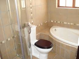 Corner Bathroom Showers Corner Showers For Small Bathrooms Complete Ideas Exle