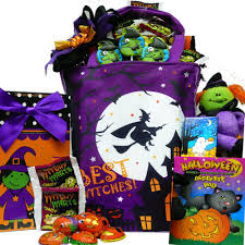 halloween care packages for college students halloween trick or treat gift baskets halloween wikii