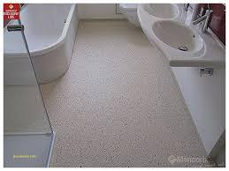 steinteppich badezimmer steinteppich badezimmer new marmorix steinteppich verlegebeispiele