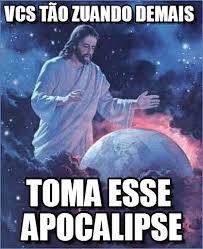 Memes De Jesus - de jesus meme jesus best of the funny meme