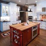 36 phenomenal kitchen island ideas 36 phenomenal kitchen island ideas creativefan cool kitchen