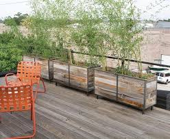 Balcony Planter Box by 18 Best Storefront Planters Images On Pinterest Plants Home And