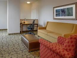 Comfort Inn French Quarter New Orleans Best Price On Hilton Garden Inn New Orleans French Quarter Cbd In