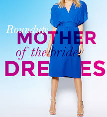 Dress Barn Mother Of The Bride Dresses Roundup Mother Of The Bride Dresses A Practical Wedding A