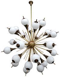 Sputnik Light Fixture by Sputnik Chandelier Mid Century Modern Chandeliers Dering Hall
