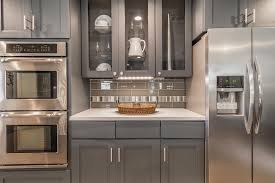 Dynasty Kitchen Cabinets by Kitchen With Glass Panel U0026 Flush Light In Houston Tx Zillow