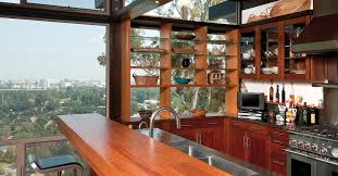 houzz home design inc indeed houzz helps you make your house a home