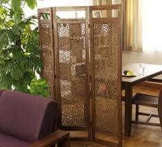 natural room dividers for creative small living room ideas nytexas
