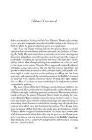Seeking Ekå I Early Writings Seeking The Path ñāṇavīra Thera By Path Press