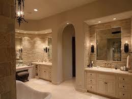 bedroom discount bathroom vanities denver with recessed lamp and