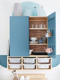 ivar kitchen hack inventive ways to use ikea s ivar all over the house house ikea