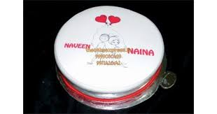 birthday cake for couple online cake delivery noida cake for twins