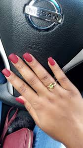 best 25 simple fall nails ideas on pinterest manicures fall