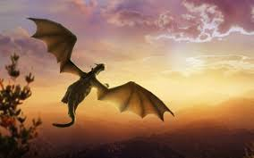 pete u0027s dragon 4k 8k wallpapers in jpg format for free download