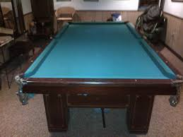 Craigslist Nc Raleigh Furniture by Craigslist Pool Tables Raleigh Nc Home Table Decoration