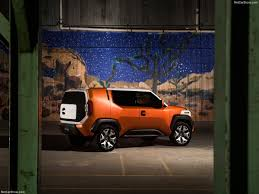 stanced jeep renegade toyota mind over motor