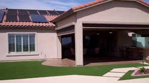 Screens For Patio Enclosures Sun Screens And Awning For Patio Enclosure In Phoenix Arizona