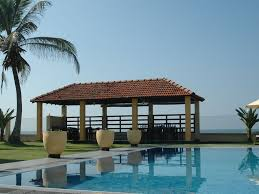 Veranda De Reve The Old Lady At The Sea Full Hotel Service Homeaway Galle