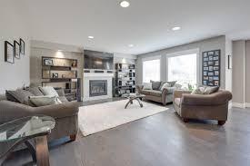 Ab Home Interiors 5430 Edworthy Way Edmonton Ab Home For Sale Search Edmonton