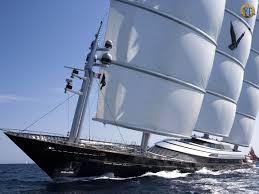 perini navi yacht wallpaper perini navi yacht yachtforums we