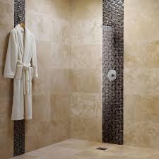 bathroom iridescent glass tile glass subway tile backsplash