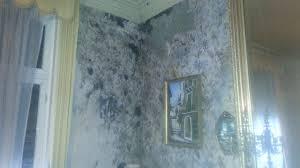 humidité dans une chambre comment lutter contre l humidité dans une chambre e orgel