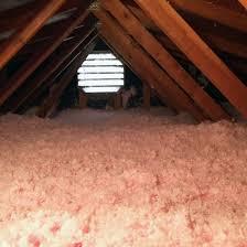 home insulation denver net zero insulation