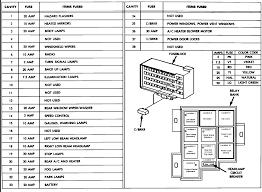 geo tracker ac wiring diagram geo tracker air conditioner problems