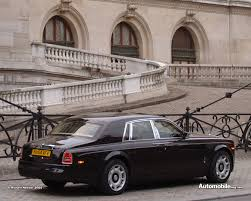 roll royce scarface car and automotive rolls royce phantom 2010 model pictures