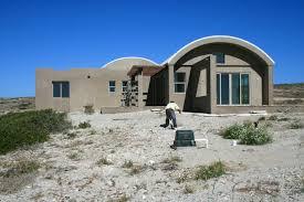 unusual home plans small santa fe house plans