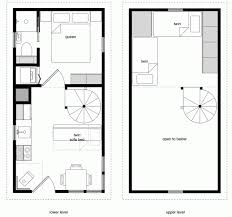 two story cabin plans homesteader s cabin v 2 updated free house plan