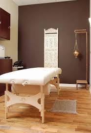 Spa Decor Office 8 Office Decor Massage Physical Massage Room Spa 1000