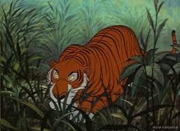 disney tiger gifs gifs show gifs