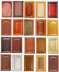 Where To Buy Kitchen Cabinets Doors Only Advantage Cabinet Doors Buy Solid Wood Where To And Drawer Fronts
