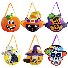 compare prices on halloween pumpkin basket online shopping buy