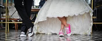 photo de mariage originale textes de féliciations de mariage originales