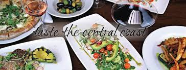 ot central cuisine los olivos wine merchant cafe home