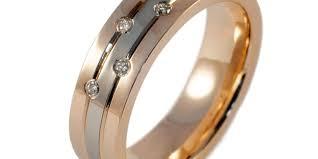 mens engagement rings engagement rings wedding ring men amazing mens engagement rings