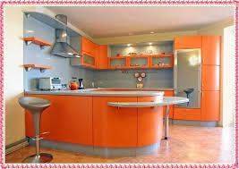 kitchen cabinet colors 2016 orange kitchen cabinets ideas 2016 trendy kitchen cabinets colors
