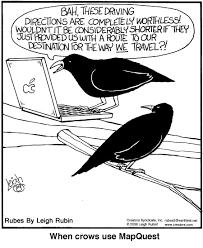 As The Crow Flies Map As The Crow Flies Agweb Com