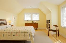 Pale Yellow Paint 6 Fresh Paint Colors To Make Your Home Lively This Summer U2013 Gawin