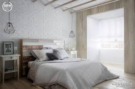 white loft u2013 javier herrero with 5srw