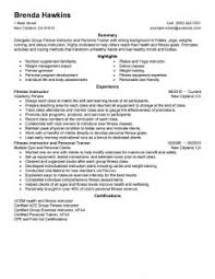 Example Qualifications For Resume by Examples Of Resumes Qualifications Resume General Objective For