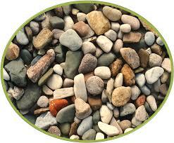 edible rocks geology rocks the choc cycle science made simple