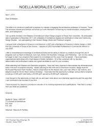 ttu resume builder flight attendant resume skills dalarcon com cover letter project coordinator cover letter project coordinator